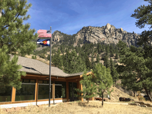 Traveling to Denver, Colorado to Hike: A Basic Guide