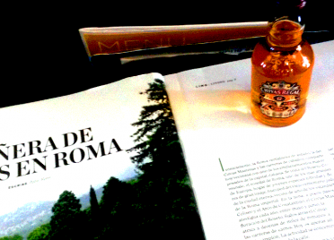 Rome: Rose Garden Review & What Not to Do